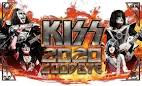 <b>KISS</b> Online :: Buy Tickets Now!