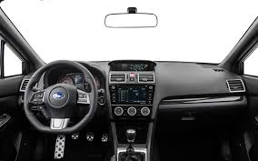 subaru wrx 2016 interior. Fine Subaru 2016 Subaru WRX Httpwwwcannonsubarucomnewinventory In Wrx Interior T