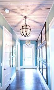 cool hallway lighting. Hallway Lighting Ideas Small Best Light Fixtures On Ceiling Lights For Uk Cool H