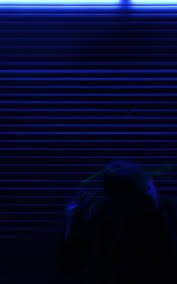 Blue Aesthetic Wallpapers ...