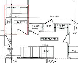 small laundry room layout mudroom layout design small laundry room floor plans es with laundry room