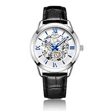 rotary men s automatic watch gs00308 21 review the watch blog rotary men s watch gs00651 21 review