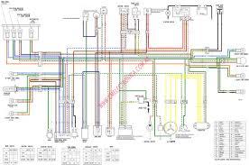 bobcat 331 wiring diagram on bobcat images free download wiring Bobcat 873 Wiring Diagram bobcat 331 wiring diagram 18 bobcat 331 mini excavator wiring diagram bobcat motor diagram bobcat 873 wiring harness diagram
