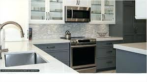 grouting kitchen backsplash searching for gray and white backsplash tile white subway tile with gray