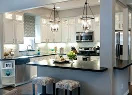modern kitchen light fixtures modern kitchen light fixtures perfect perfect pendant kitchen lights over kitchen island