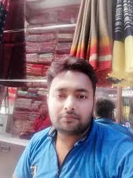 Bharatpur Red Light Area Apna Showroom Bada Bazaar Purana Daak Khana Laxman Mandir