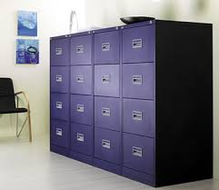 Office Designs File Cabinet Impressive Decorating