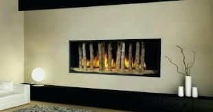 modern ventless gas fireplace modern gas fireplace insert modern gas fireplace inserts modern vent free natural