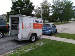 How much can a smart tow? - Smart Car Forums