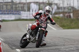 ch racing super motard moto zombdrive com