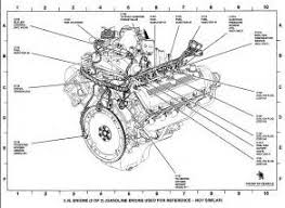 similiar 1999 ford 5 4l engine diagram keywords engine diagram likewise ford expedition 5 4 engine diagram on ford