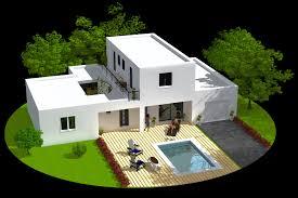 Concevoir Sa Maison En 3d Nouvelles Ides Construire Une Maison En 3d Scarrco