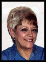 Obituaries Search for Penelope Thompson