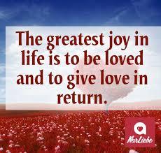 Schöne Sprüche Englisch Liebe Valentines Tag