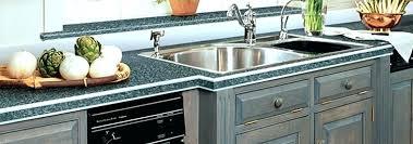 fine plastic laminate countertop and cost of laminate countertops per square foot laminate cost designer edges