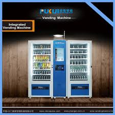 Customized Vending Machines Fascinating Custom Made Vending Machines Custom Made Vending Machines Suppliers