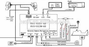 1998 audi a6 radio wiring diagram images 2002 audi allroad a6 wiring diagrams 1998 2000 audi diagram manualdesign