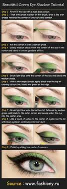 makeup brands with beautiful eye makeup tutorial with best eye makeup tutorials everyday and bridal prom and special
