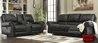 Living Room Leather Sectional Furniture Stores In Yakima Wa T18