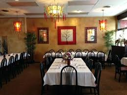 china garden missoula mt welcome to china garden the images below to view our banquet china garden missoula