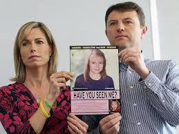 Madeleine mccann vanished from her parents' holiday apartment in portugal in may 2007, just days before her fourth birthday. Madeleine Mccann May Still Be Alive Scotland Yard Concludes Abc News
