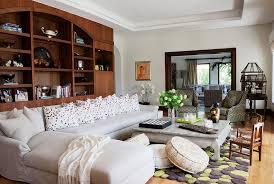 desert dream by greenauer design group floor cushions beautiful accessories