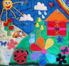 бесплатные онлайн игры для детей от 3 лет