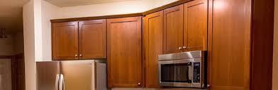 undefined undefined undefined undefined how to clean kitchen cabinets