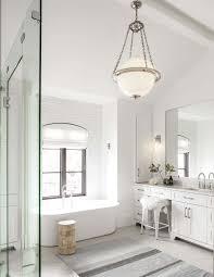 mediterranean lighting. Modern-mediterranean-dream-home-23-1-kindesign Mediterranean Lighting