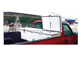 Pick-Up Truck Boxes - TheBestCooler.com