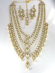 best fashion jewelry whole costume jewelry whole whole fashion jewelry costume jewelry manufacturers los angeles various high