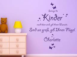 Spr He Zu Kleinen Kindern Spruchwebsite