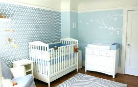 gray nursery rug nursery area rugs area rug for nursery image of nice nursery area rugs