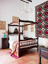 spanish bay traditional style bedroom. the 25 best spanish bedroom ideas on pinterest homes style bedrooms and wood plank ceiling bay traditional d