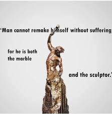 Statue Quotes