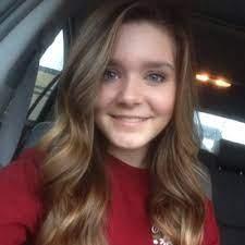 Isabella Roberson (@Ismybella17)   Twitter
