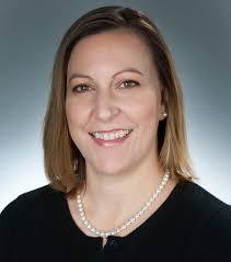 Dr. Hilary Pearson | Pediatric Pulmonologist at Cook Children's