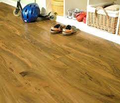 home depot sheet vinyl plank flooring vinyl plank flooring vinyl plank flooring installation home depot home
