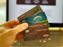 We did not find results for: Best Credit Cards For Plastiq Bill Payments Updated W 2 85 Fee