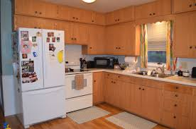 Java Stain Kitchen Cabinets Stain Cabinets Using Java Gel Stain Rixen It Up