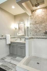 bathroom flooring um size of bathroom floor tile bathroom floor plans bathroom floor inexpensive bathroom bathroom flooring