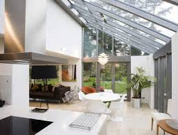 conservatory lighting ideas. modernconservatories conservatory lighting ideas