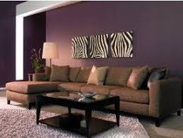 Small Picture 11 best living room images on Pinterest Purple living rooms