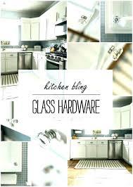 cabinet knob ideas kitchen hardware ideas glass knobs for kitchen cabinets restoration hardware glass knobs glass cabinet knob ideas exceptional kitchen