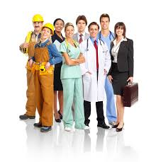 medical sales rep what do you need to know about medical representative roles and