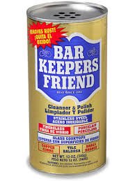 this is the best cleaner ever you can use it on tons of surfaces and the results are amazing just to prove it i m gonna let go of a little bit of dignity