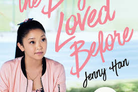 To all the fans i've loved before — i miss you. You Can Watch To All The Boys I Ve Loved Before Without A Netflix Subscription Deseret News