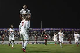 Bragantino clube do pará, o tubarão do caeté!. Red Bull Bragantino Seeks To Become Brazilian Leipzig The Japan Times