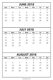 month template 2018 2018 and 2018 calendar template oyle kalakaari co