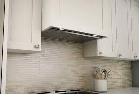 furniture kitchen brilliant 30 under cabinet range hood at us appliance aid within 30 under